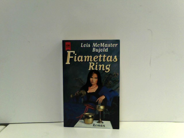 Fiamettas Ring