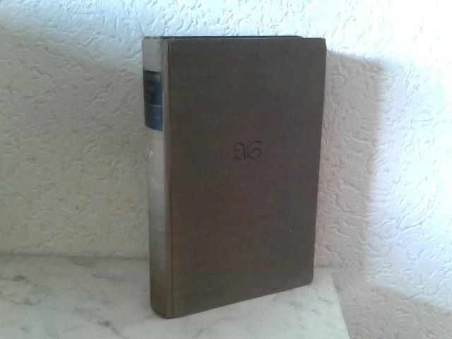 Hübscher, Arthur (Hrsg.): Arthur Schopenhauer - Sämtliche Werke - Band 4 - Schriften zur Naturphilosophie und zur Ethik
