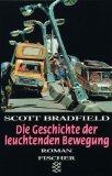 Bradfiel, Scott: Die Geschichte der leuchtenden Bewegung