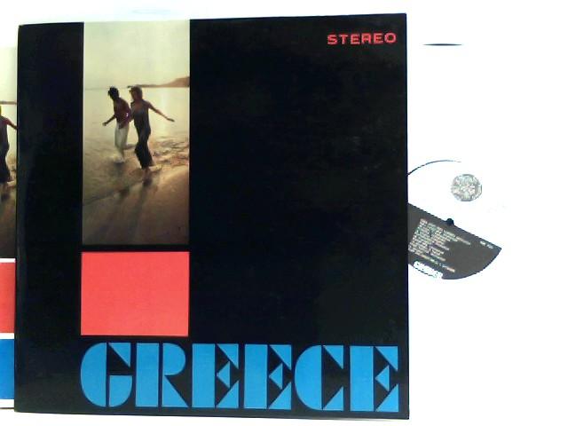 Various: Greece
