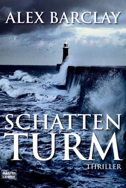 Schattenturm 3. Aufl. 2007