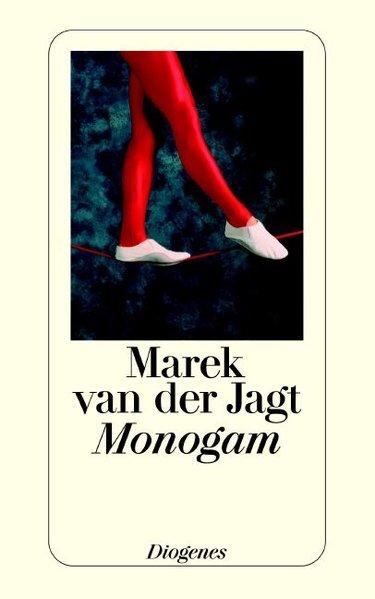 Monogam