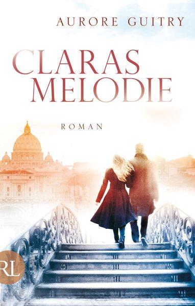 Claras Melodie Auflage
