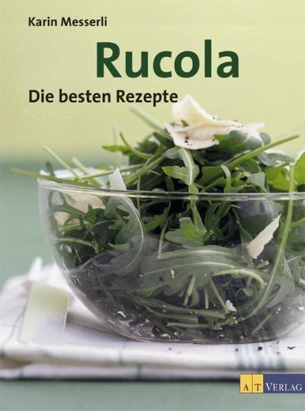 Rucola 1., Aufl.