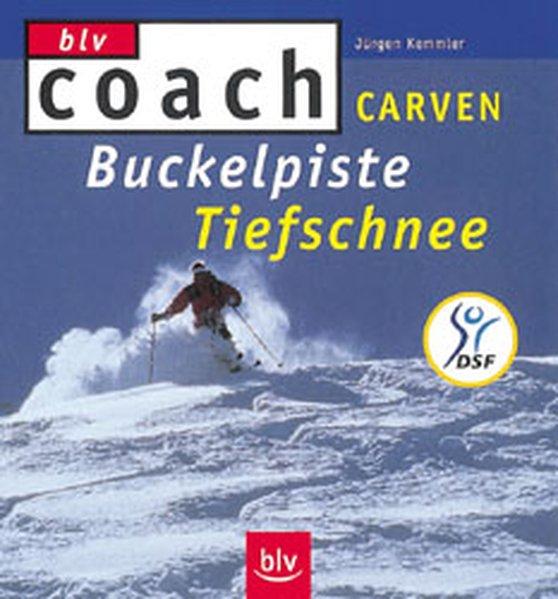 Carven 1., Aufl.
