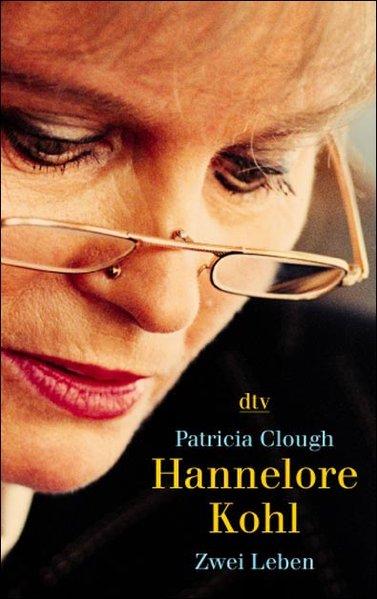 Hannelore Kohl Erw. Neuausg.