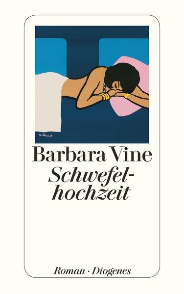 Schwefelhochzeit New edition