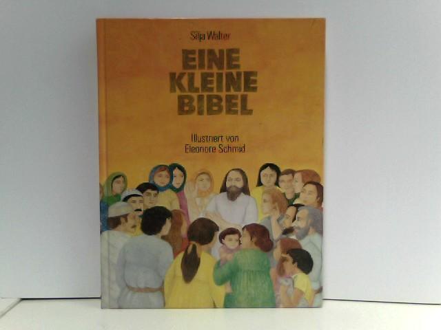 Eine kleine Bibel