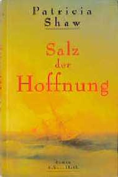 Salz der Hoffnung