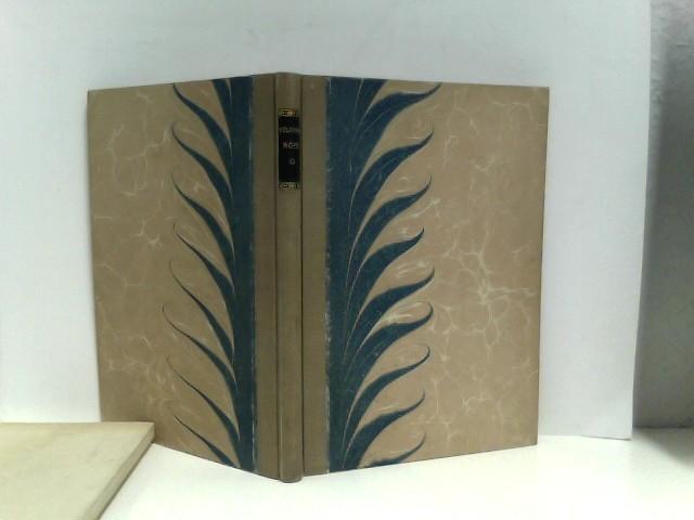 Rops, Felicien: La Plume. Litteraire, Artistique et Sociale. Numero 172. Juin 1896.