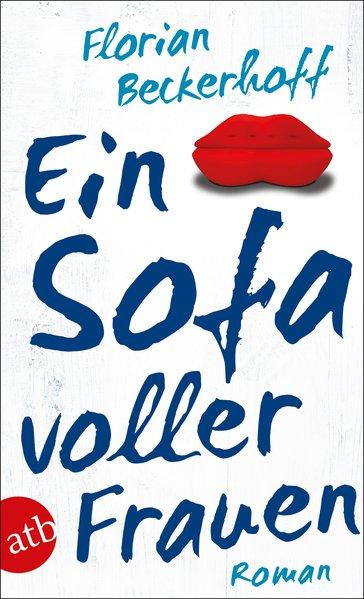Beckerhoff, Florian: Ein Sofa voller Frauen Auflage