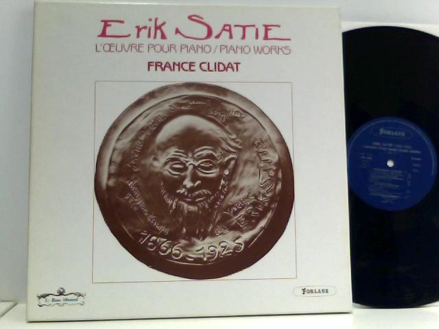 France Clidat  – L