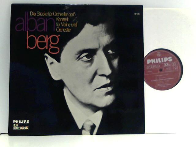 Arthur Grumiaux,  London Symphony Orchestra*,  Orchestre Du Concertgebow D