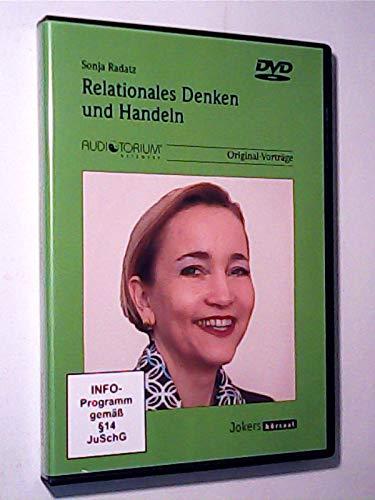 Relationales Denken und Handeln, DVD
