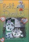 Echt auf Draht: Dekoratives aus Draht & Prägefolie