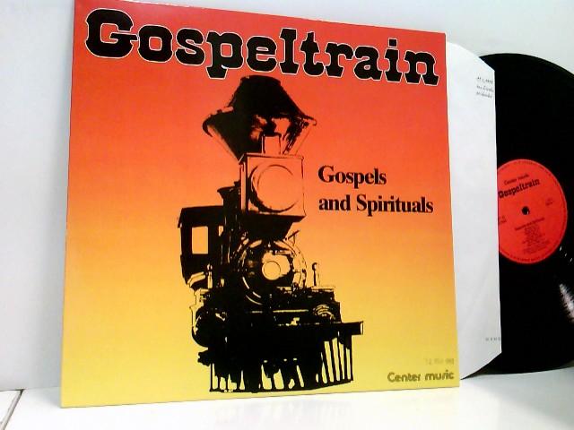 Gospels And Spirituals