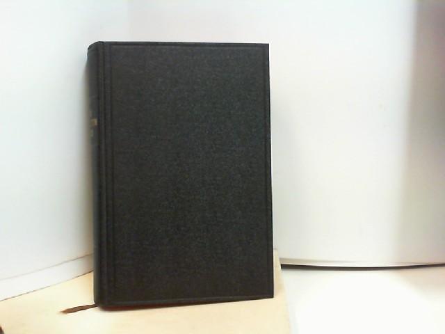 Nestle, Eberhard: Novum Testamentum Graece. apparatu critico ex editionibus et libris manu scriptis collcto