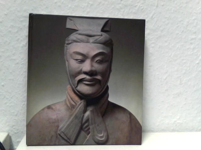 Kunstschätz aus China