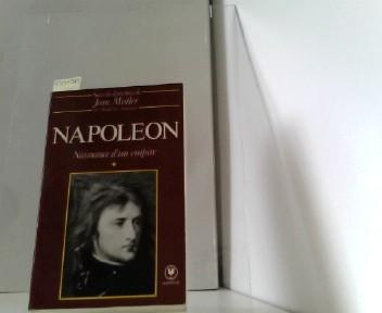 Napoleon. Naissance D un Empire - Tome 1