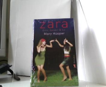 Zara: Girls, Geister & Co