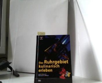 Das Ruhrgebiet kulinarisch erleben: I