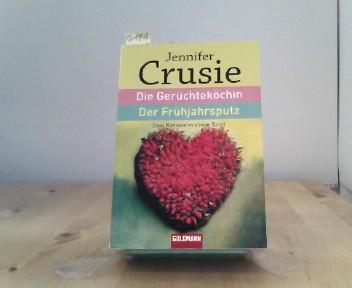 Die Gerüchteköchin / Der Frühjahrsputz. Zwei Romane in einem Band