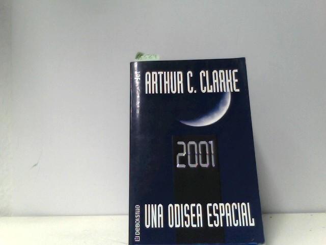 2001 Una Odisea