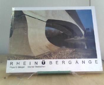 Rheinübergänge