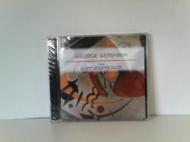 Portrait (3 CD Edition) (3CD)