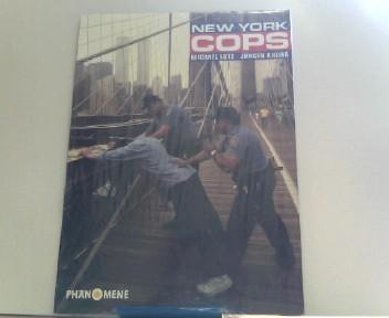 New York Cops
