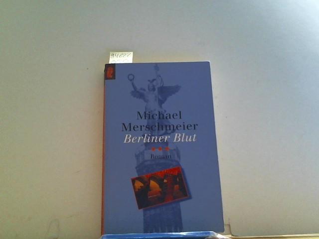 Berliner Blut.