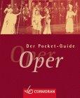 Der Pocket-Guide, Oper
