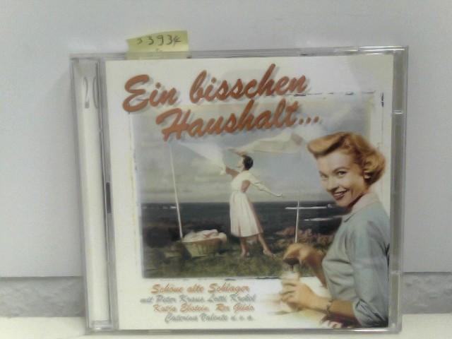 Various: Ein Bisschen Haushalt