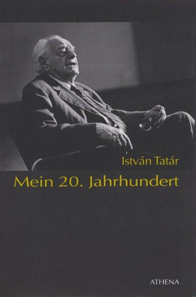 Mein 20. Jahrhundert: Memoiren (Forum Kultur, Band 5) Auflage: 1.,