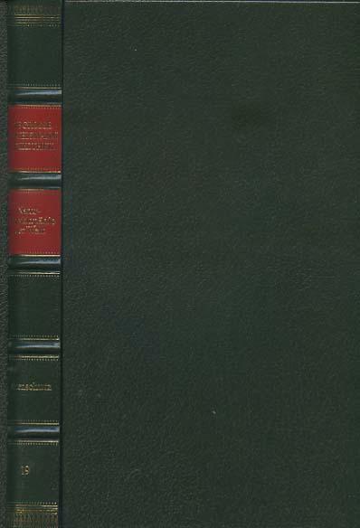 Bd. 3., Fische. Süßwasser- und Meeresfische / [ Autoren: Claus Militz, Siegfried Schmitz ...] Die grosse Bertelsmann-Lexikothek Naturenzyklopädie Europas