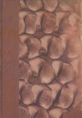 Bericht über die 30. [dreissigste] Versammlung der Ophthalmologischen Gesellschaft. Heidelberg 1902. Unter Mitwirkung von Th. Leber redigirt durch A. Wagenmann.