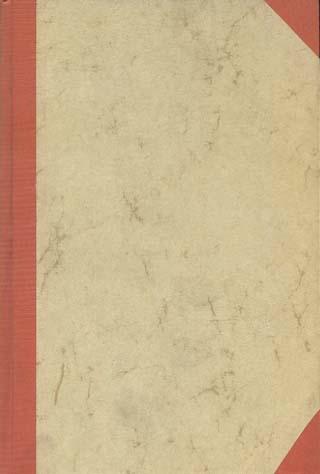 Bericht über die 44. [vierundvierzigste] Versammlung der Ophthalmologischen Gesellschaft Heidelberg 1924