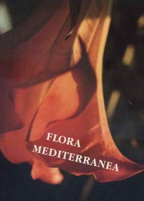 Köchel, Maria und Christoph Köchel: Flora Mediterranea : Kübelpflanzen - Wintergärten - Interior Scape