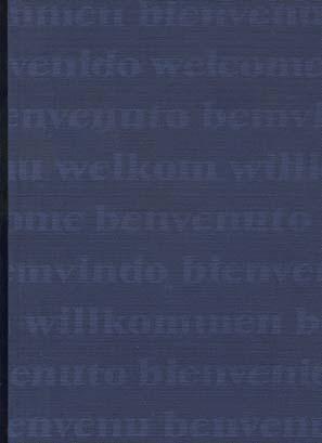 """Marketing der Gastfreundschaft.[komplett mit Konzeptheft +  farbige Loseblattbeilage: """"Marketing in Hotel und Restaurant""""] Schweizer Hotelier-Verein, SHV ... [Hrsg.: Deutscher Hotel- und Gaststättenverband, (DEHOGA), Bonn ... Chefred.: Peter Kühler. Autoren: Roland Berger ... Mitarb.: Stephan Dirr ...] 1. Aufl. (Ausgabe der Berufsverbände, Hotel u. Gaststätten: Schweizer Hotelierverein, Schweizer Wirteverband, Deutscher Hotel- und Gaststättenverband DEHOGA, Österreichische Hoteliervereinigung)"""