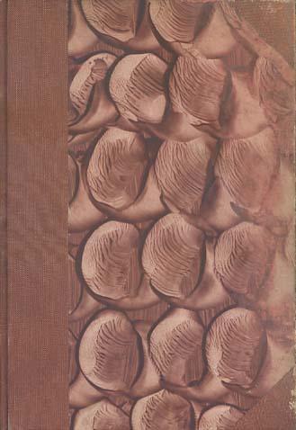 Bericht über die 28. [achtundzwanzigste] Versammlung der Ophthalmologischen Gesellschaft  Heidelberg 1900. Unter Mitwirkung von W. Hess sen. E. von Hippel Th. Leber redigirt durch A. Wagenmann. Original von 1901 (KEIN REPRINT)