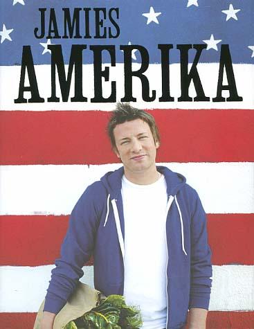 Jamies Amerika. Fotogr. und Collagen von David Loftus. [Übers.: Helmut Ertl ...] Ungekürzte Lizenzausgabe