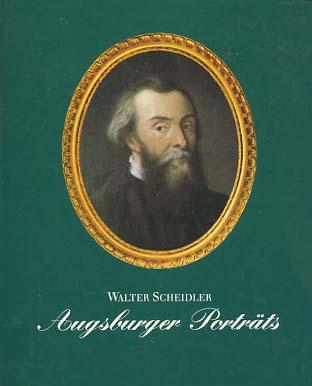 Augsburger Portraits