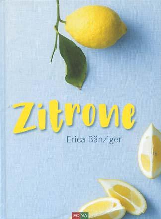 Zitrone. Überarbeitete Neuausgabe