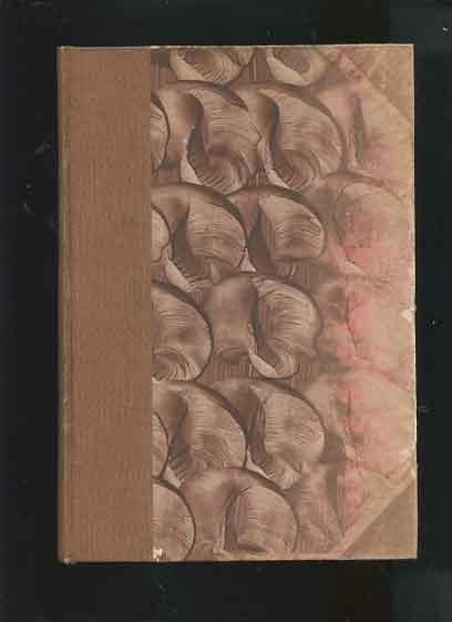 Bericht über die 34. [vierundgreissigste] Versammlung der Ophthalmologischen Gesellschaft 1907 Heidelberg 1906. redigirt durch A. Wagenmann.