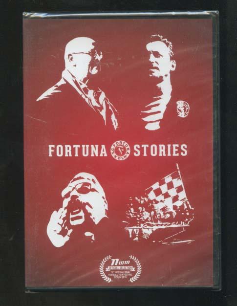 Fortuna Stories