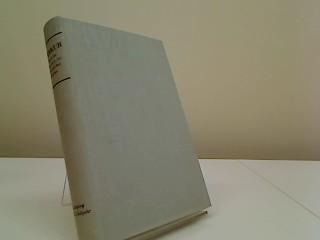 Hans Paeschke: Merkur.  23.Jahrgang; 1969, II. Halbjahr;  Deutsche Zeitschrift für europäisches Denken.