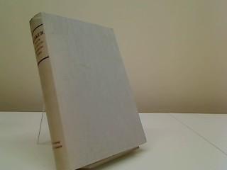 Hans Paeschke: Merkur.  30.Jahrgang; 1976, I. Halbjahr;  Deutsche Zeitschrift für europäisches Denken.