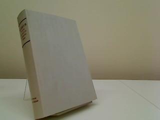 Hans Paeschke: Merkur.  32. Jahrgang; 1978, II. Halbjahr;  Deutsche Zeitschrift für europäisches Denken.