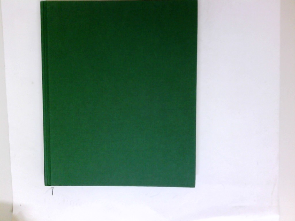 Complete Book of Salads Auflage: First Edition