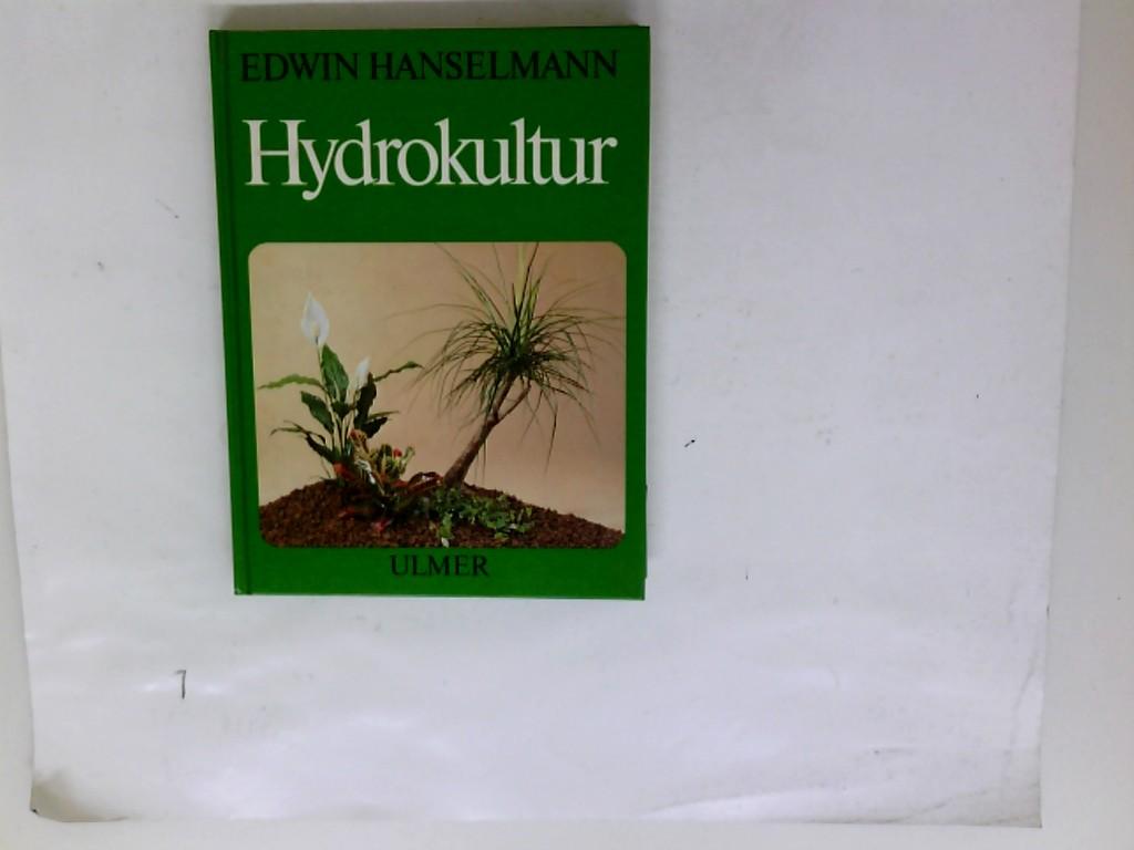 Hydrokultur.